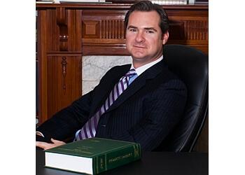 Cincinnati medical malpractice lawyer The Lyon Firm