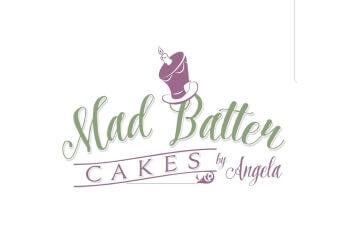 Hampton bakery The Mad Batter Bakery, LLC.