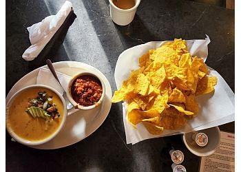 Austin cafe The Magnolia Cafe