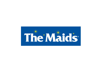 Honolulu house cleaning service The Maids