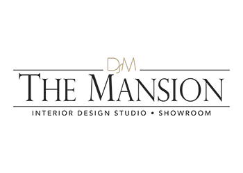 Des Moines Interior Designer The Mansion