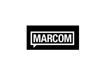 The Marcom Group
