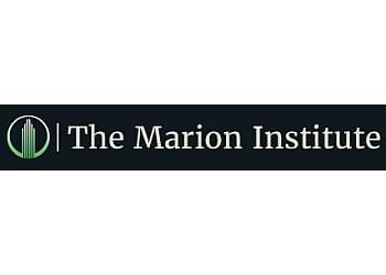 Henderson addiction treatment center The Marion Institute
