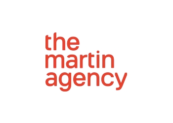 Richmond advertising agency The Martin Agency