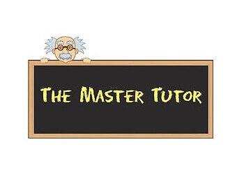 Lansing tutoring center The Master Tutor