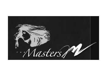 Huntsville hair salon The Masters