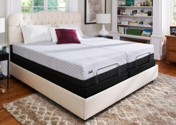 Serta Icomfort Reviews >> 3 Best Mattress Stores in Eugene, OR - Expert Recommendations