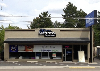 Mattress Store Salt Lake City Utah