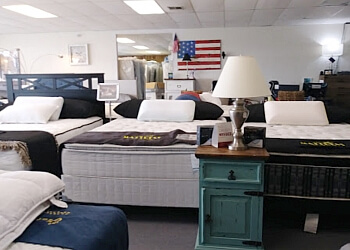 3 Best Mattress Stores In Oklahoma City Ok Expert