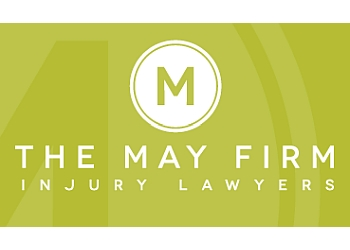 Chula Vista medical malpractice lawyer The May Firm