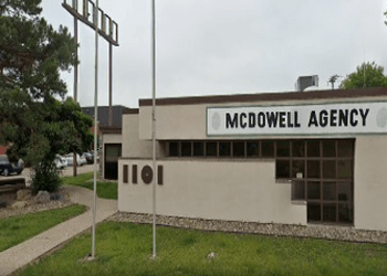 St Paul private investigation service   The McDowell Agency