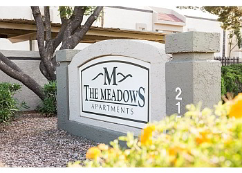 Mesa apartments for rent The Meadows