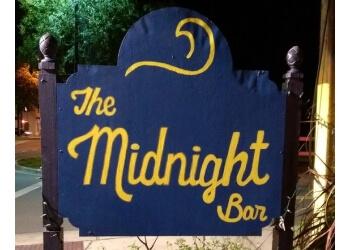 Gainesville night club The Midnight