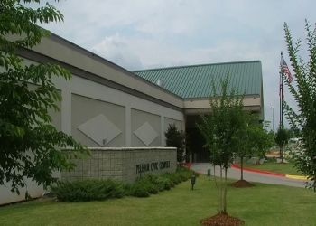 Huntsville residential architect The Milberger Architectural Group, LLC.