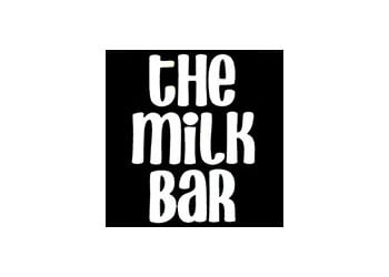 Orlando night club The Milk Bar
