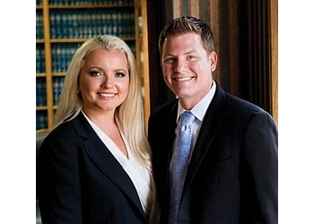 Fullerton divorce lawyer The Miller Family Law Group