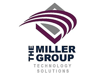 St Louis it service The Miller Group