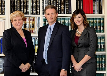 Mobile business lawyer The Mims Firm, P.C.