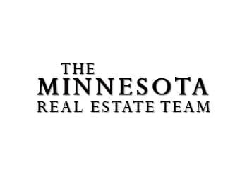 Minneapolis real estate agent THE MINNESOTA REAL ESTATE TEAM