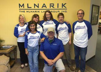 Santa Clara bankruptcy lawyer The Mlnarik Law Group, Inc.