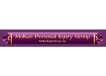 Kansas City medical malpractice lawyer The MoKan Personal Injury Group