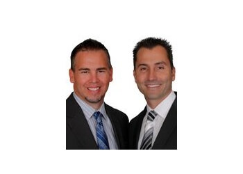 Scottsdale real estate agent The Mojo Team
