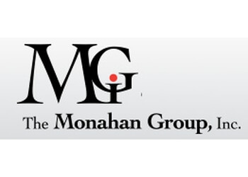 Worcester security system The Monahan Group Inc