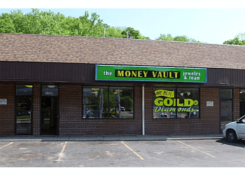 3 Best Pawn Shops In Cincinnati Oh Expert Recommendations