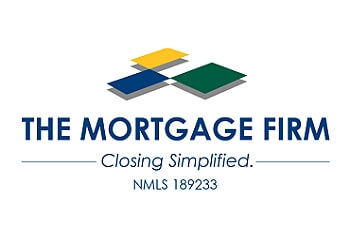 Fort Lauderdale mortgage company The Mortgage Firm