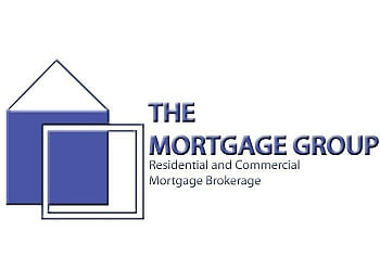 Sunnyvale mortgage company The Mortgage Group