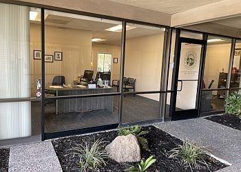 Stockton mortgage company The Mortgage House