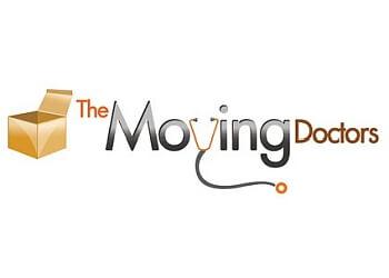 Buffalo moving company The Moving Doctors