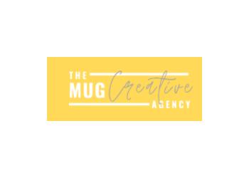 St Petersburg web designer The Mug Creative Agency