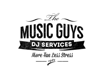 Montgomery dj The Music Guys