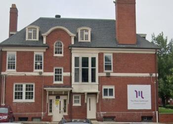 Cleveland music school The Music Settlement