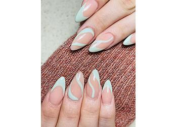 Chattanooga nail salon The Nail Bar