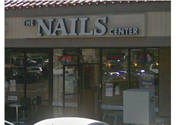 3 best nail salons in simi valley ca   threebestrated