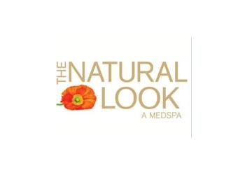 Nashville med spa The Natural Look MedSpa