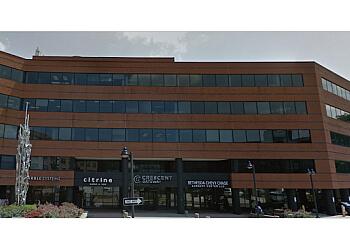 Washington sleep clinic The Neurology Center for Sleep Disorders