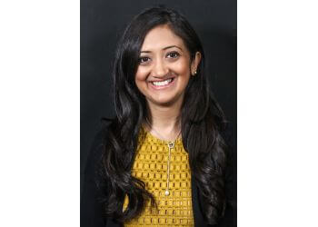 The Neurology Center of Southern California