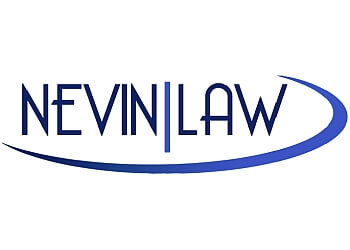 The Nevin Law Firm