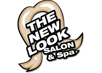 Mesquite spa  The New Look Salon and Spa