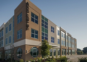 Nashville addiction treatment center The Next Door