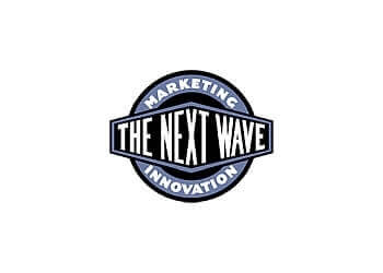 Dayton advertising agency The Next Wave