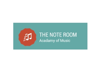 Glendale music school The Note Room Academy of Music