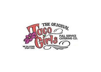 The ORIGINAL Taco Girls