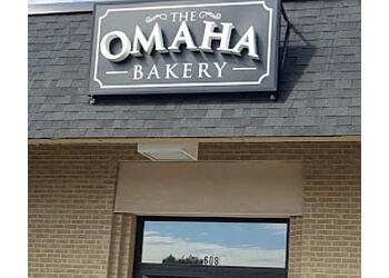 Omaha bakery The Omaha Bakery