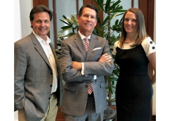 Virginia Beach financial service The Opus Group