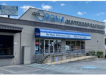 3 Best Mattress Stores In Pittsburgh Pa Threebestrated