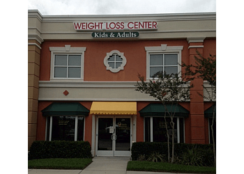 Orlando weight loss center The Orlando Institute of Weight Management & Metabolic Medicine
